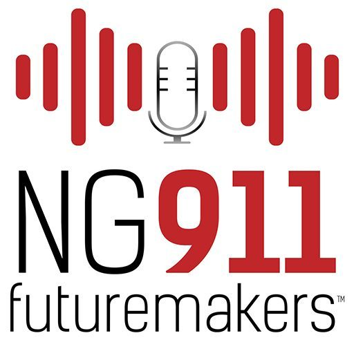 NG911 FutureMakers™